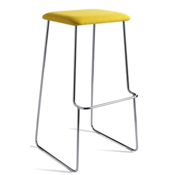 NEO-254-Design-Metal-Bar-Stool-1