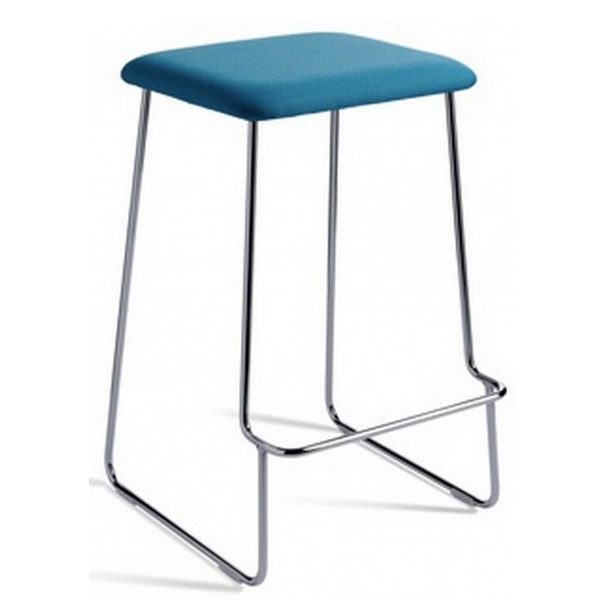 NEO-254-Design-Metal-Bar-Stool-2