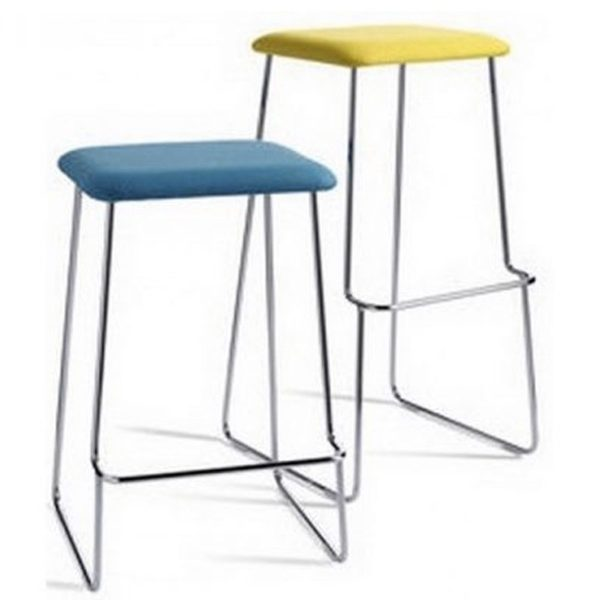 NEO-254-Design-Metal-Bar-Stool-3