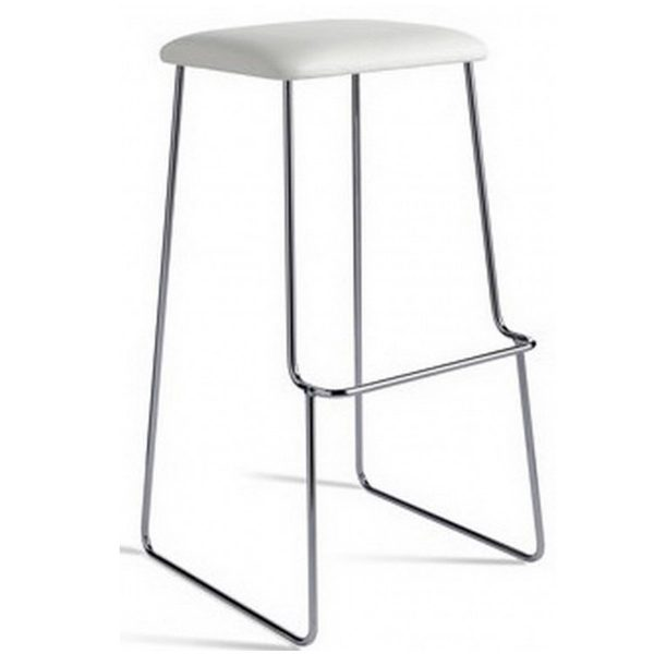 NEO-254-Design-Metal-Bar-Stool-4