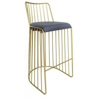 NEO-262-Modern-Metal-Bar-Stool-Bar-Chair-1