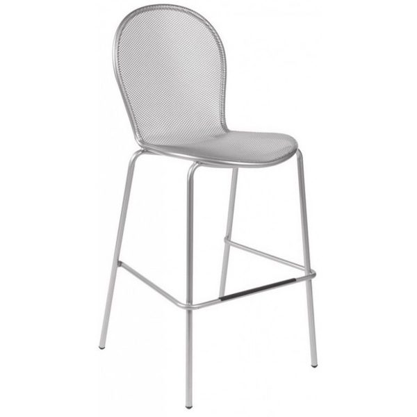 NEO-263-Commercial-Metal-Bar-Stool-Bar-Chair-1
