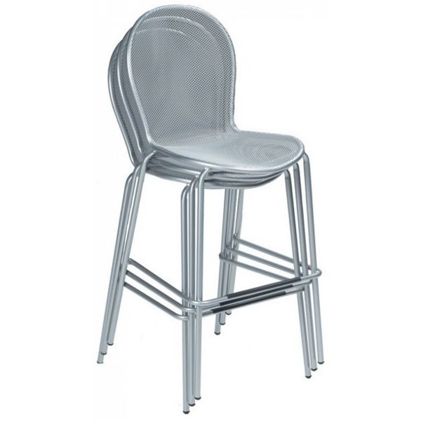 NEO-263-Commercial-Metal-Bar-Stool-Bar-Chair-2