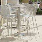NEO-263-Commercial-Metal-Bar-Stool-Bar-Chair-3