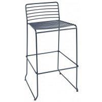NEO-264-Bar-Stool-Bar-Chair-for-Hotel-Restaurant-1