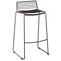 NEO-265-Wire-Metal-Bar-Stool-Bar-Chair-1