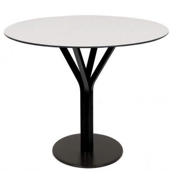 NEO-272-Food-Court-Metal-Table-1
