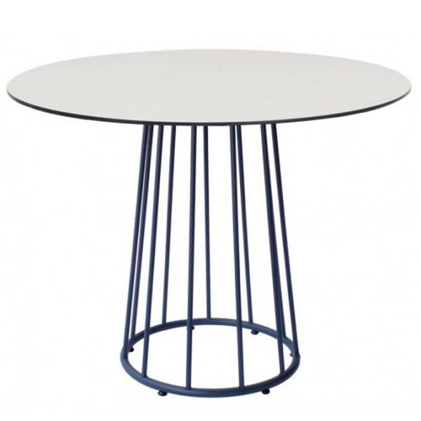 NEO-273-Round-Metal-Table-Pedestal-Base-1