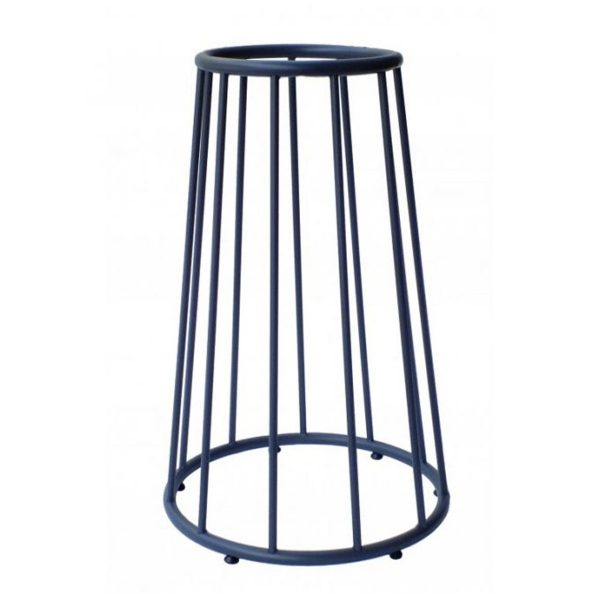 NEO-273-Round-Metal-Table-Pedestal-Base-2
