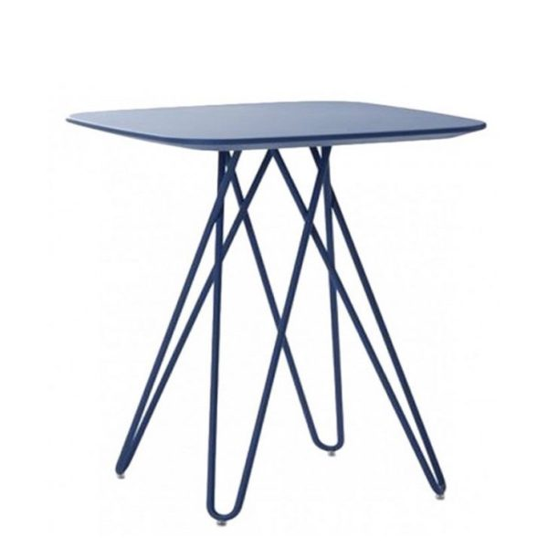 NEO-274-Metal-Table-For-Cafe-Restaurant-1