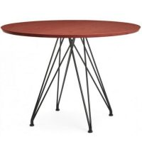 NEO-275-Metal-Wooden-Table-1