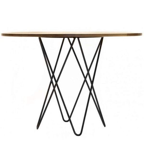 NEO-276-Metal-Dining-Table-For-Restaurant-1