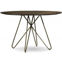 NEO-277-Round-Wood-And-Metal-Table-1