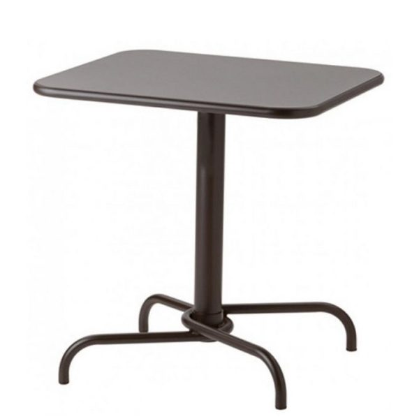 NEO-278-Square-Metal-Dining-Table-1