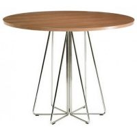 NEO-280-Modern-Indoor-Outdoor-Cafe-Table-1