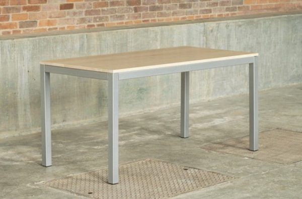 NEO-282-Rectangular-Wood-And-Metal-Dining-Table-2