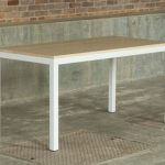 NEO-282-Rectangular-Wood-And-Metal-Dining-Table-5