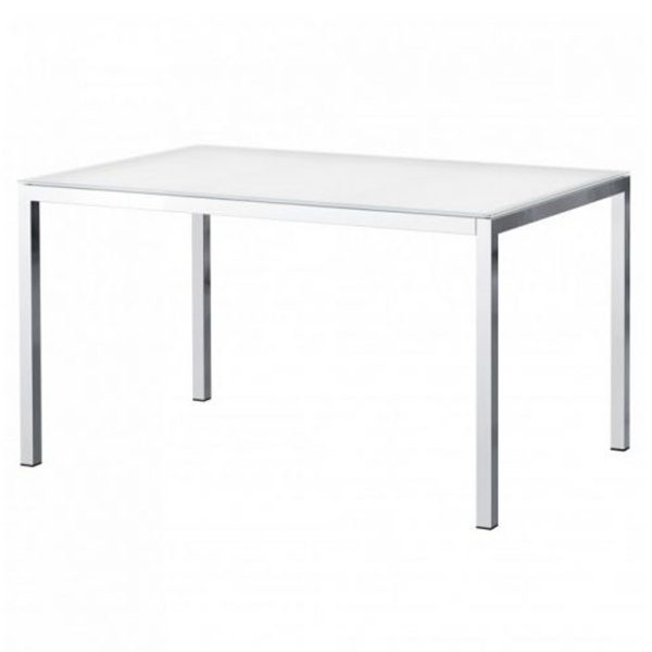 NEO-282-Rectangular-Wood-And-Metal-Dining-Table-6