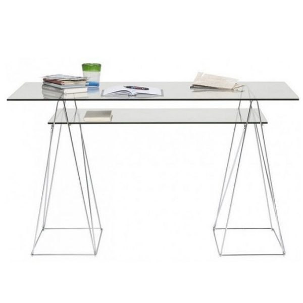 NEO-290-Metal-Writing-Desk-1