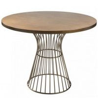 NEO-332A-Metal-Table-Pedestal-Base-1
