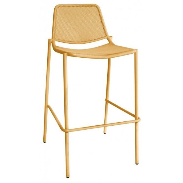 NEO-353-Comfortable-Metal-Pub-Stool-1