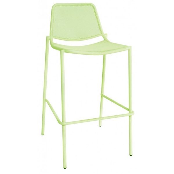 NEO-353-Comfortable-Metal-Pub-Stool-3