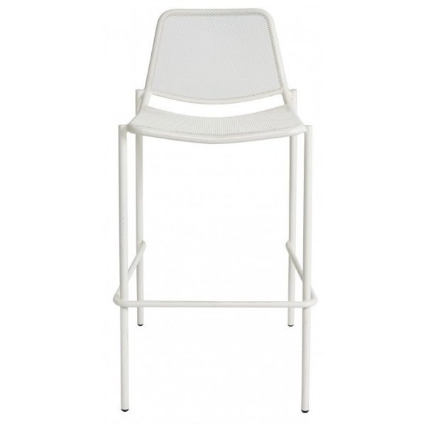 NEO-353-Comfortable-Metal-Pub-Stool-4