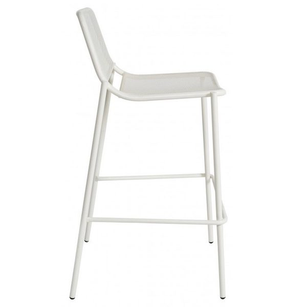 NEO-353-Comfortable-Metal-Pub-Stool-6