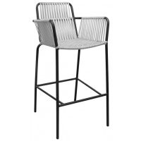 NEO-429-Metal-Woven-Bar-Stool-1