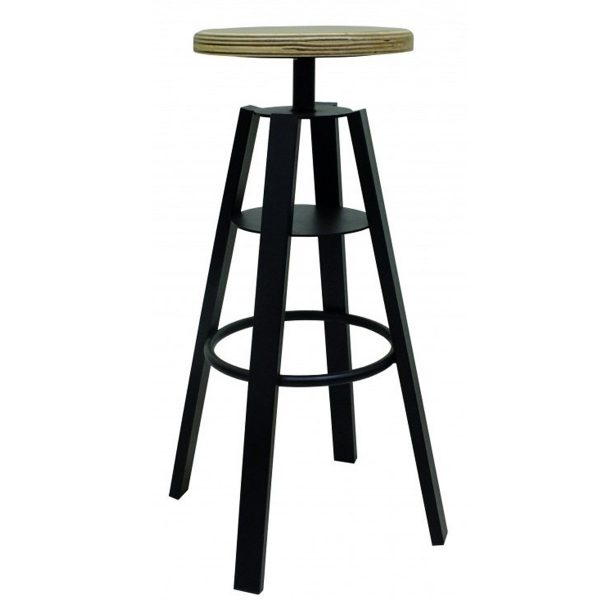 NEO-430-Metal-Wooden-Bar-Stool-1