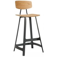 NEO-433-Metal-Wooden-Bar-Stool-Bar-Chair-1