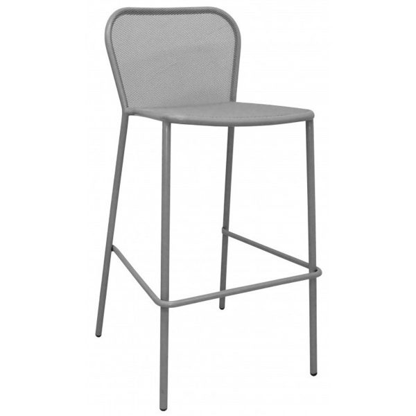 NEO-436-Contemporary-Metal-Bar-Stool-Bar-Chair-1