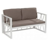 NEO-701-Outdoor-Metal-Sofa-Set-1