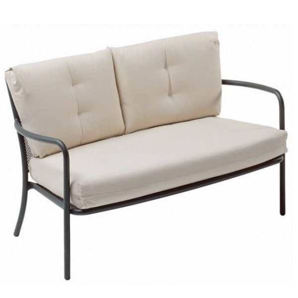 NEO-702-Metal-Outdoor-Loveseat-With-Cushions-1