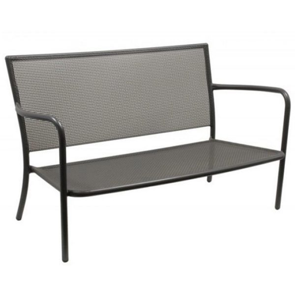 NEO-702-Metal-Outdoor-Loveseat-With-Cushions-2