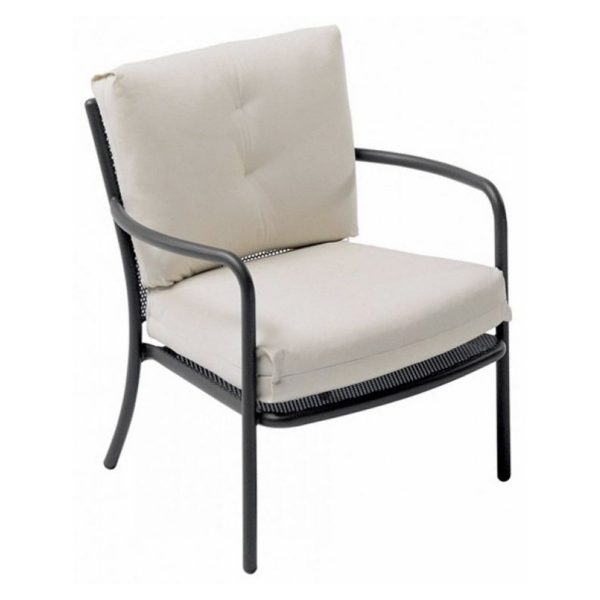NEO-702-Metal-Outdoor-Loveseat-With-Cushions-3