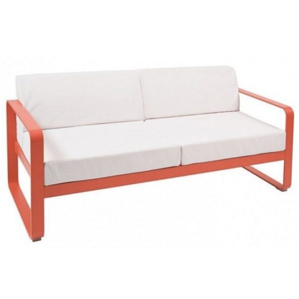 Metal Frame Sofa Set Neo 703
