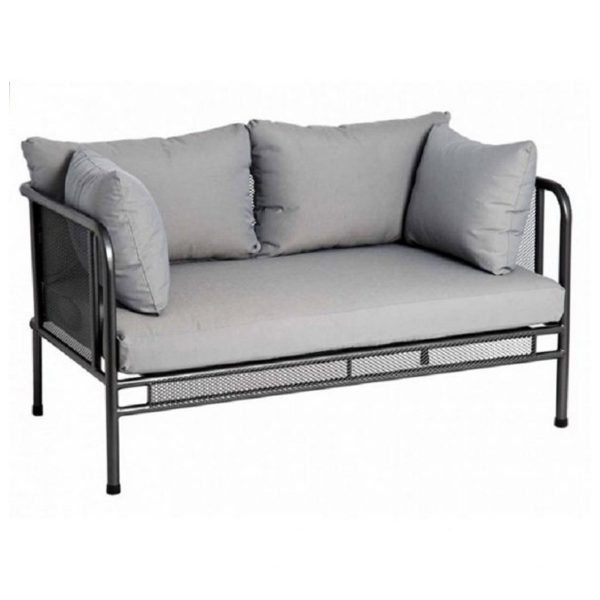 NEO-704-L-Shaped-Metal-Sofa-1