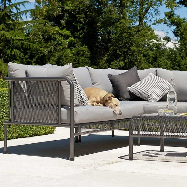 NEO-704-L-Shaped-Metal-Sofa-3