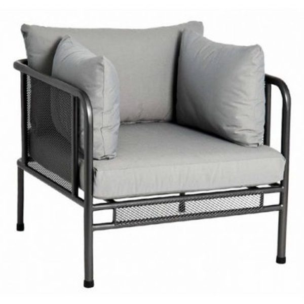 NEO-704-L-Shaped-Metal-Sofa-4