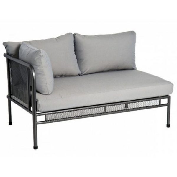 NEO-704-L-Shaped-Metal-Sofa-5