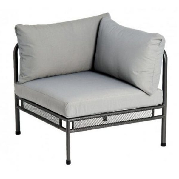 NEO-704-L-Shaped-Metal-Sofa-6