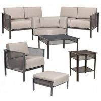 NEO-705-Modular-Metal-Garden-Sofa-Set-7