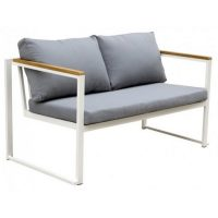 NEO-711-Metal-Sofa-Set-For-Small-Spaces-1