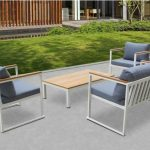 NEO-711-Metal-Sofa-Set-For-Small-Spaces-3