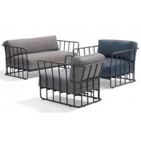 NEO-713-Metal-Patio-Sofa-Set-1