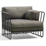 NEO-713-Metal-Patio-Sofa-Set-2