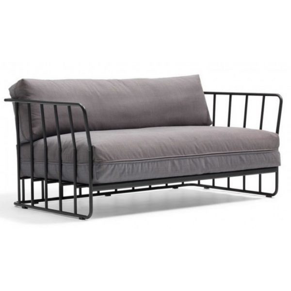 NEO-713-Metal-Patio-Sofa-Set-3