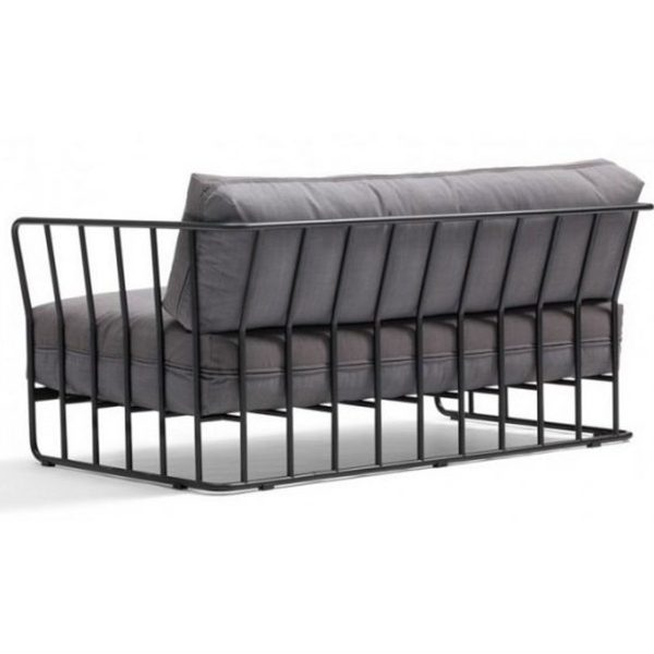 NEO-713-Metal-Patio-Sofa-Set-4