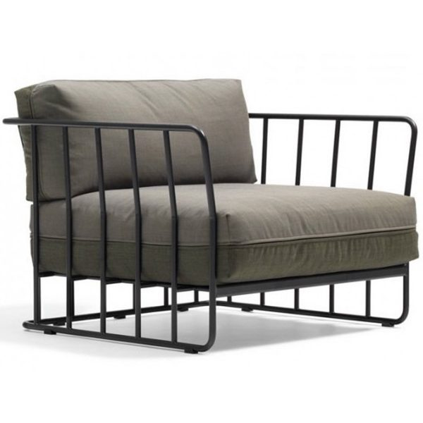 NEO-713-Metal-Patio-Sofa-Set-5